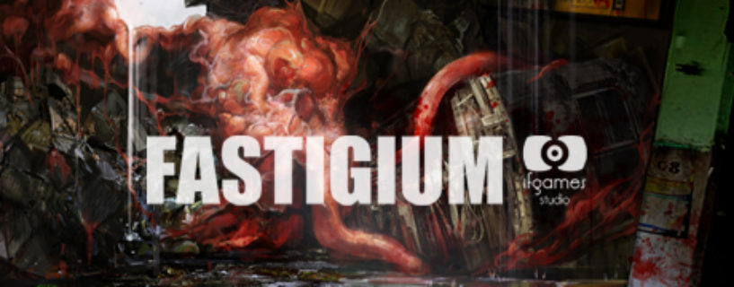 Fastigium 1